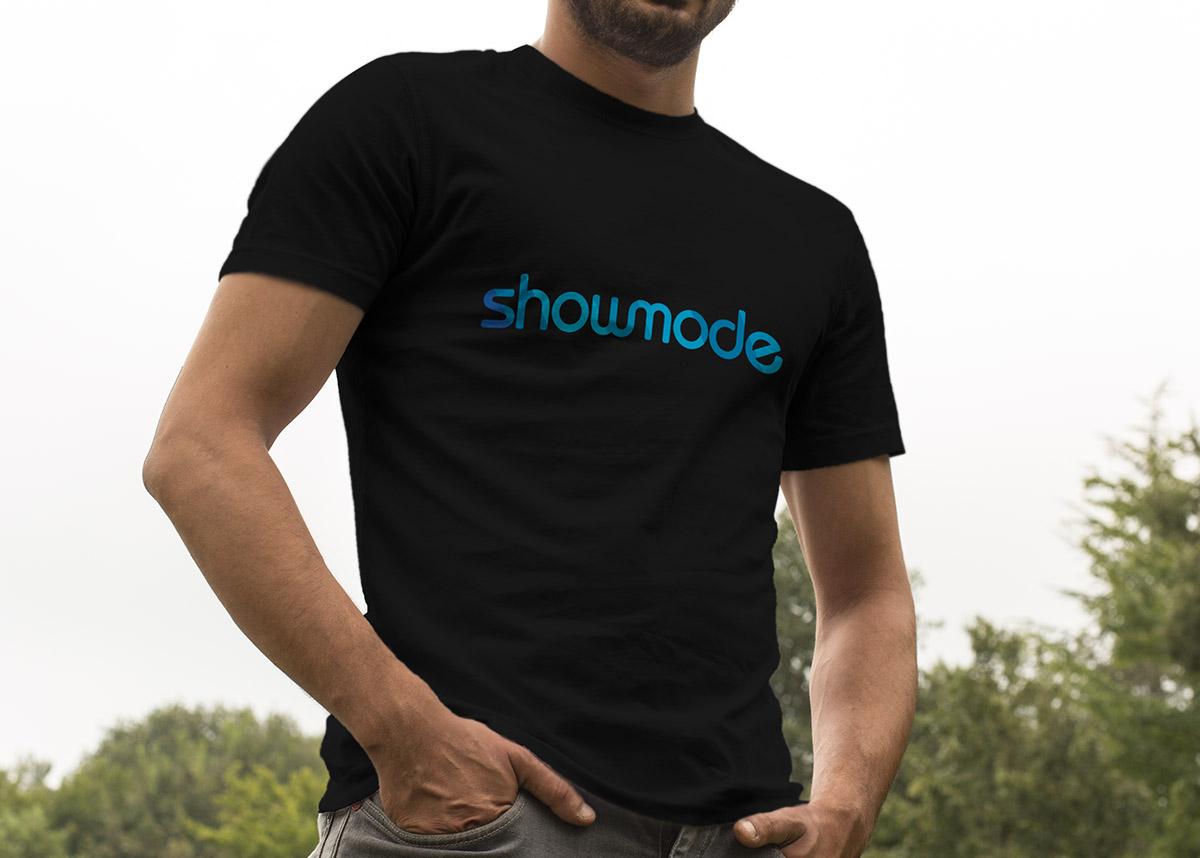 Showmode-Tshirt-1