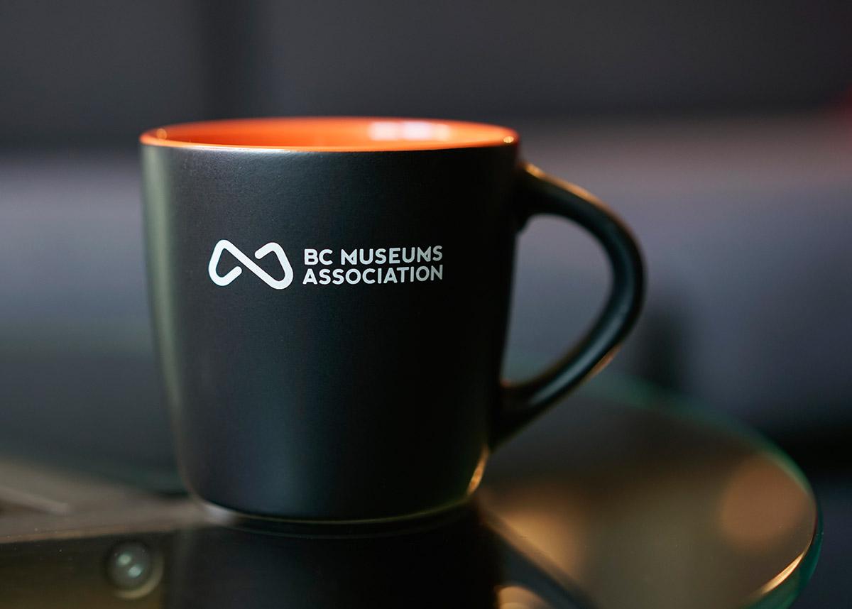 BCMA-Mug