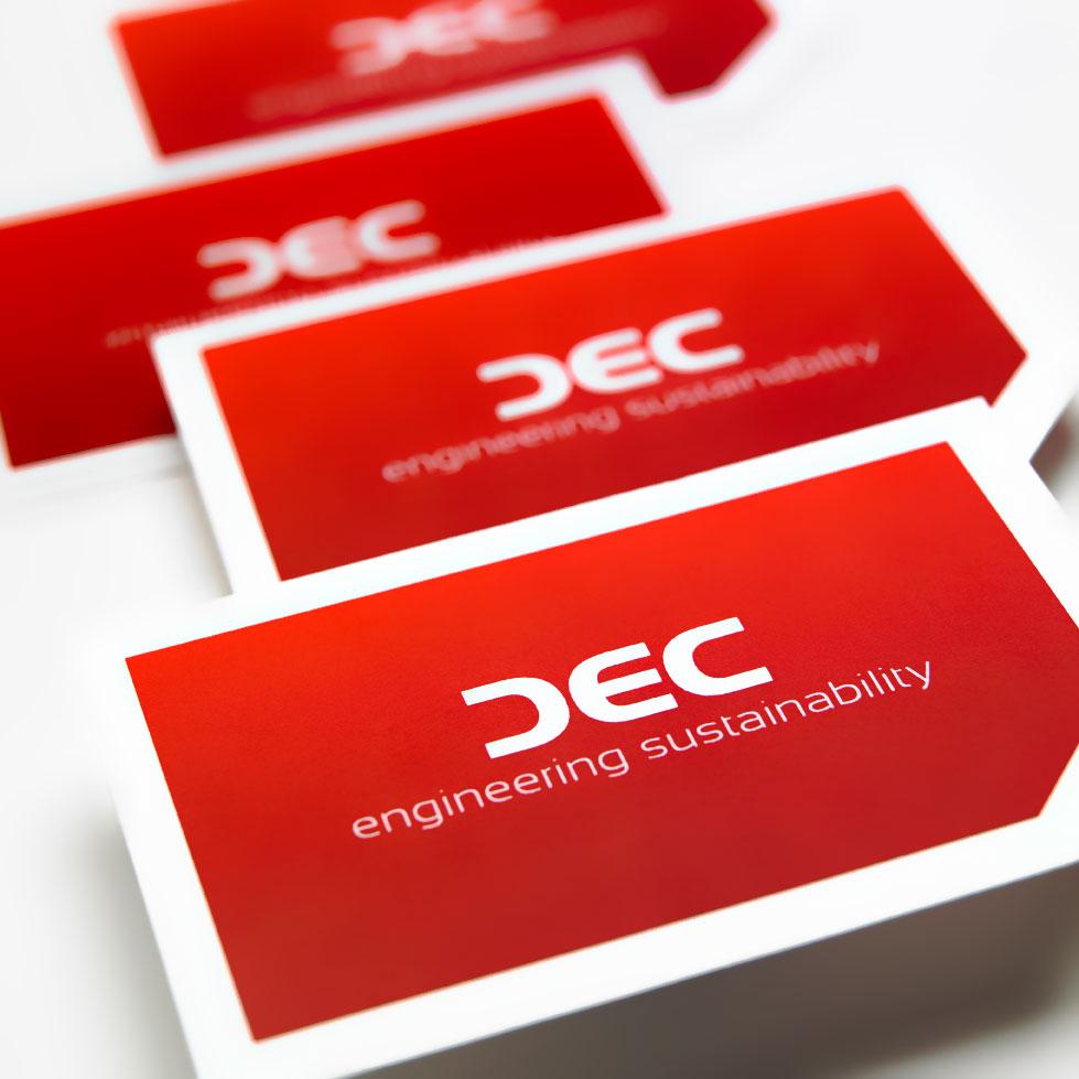 DEC-Business-Cards
