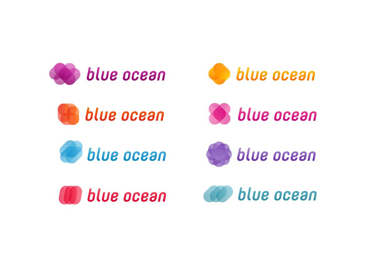 ID-Gallery-Blue-Ocean