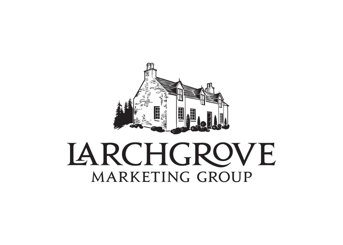 ID-Gallery-Larchgrove