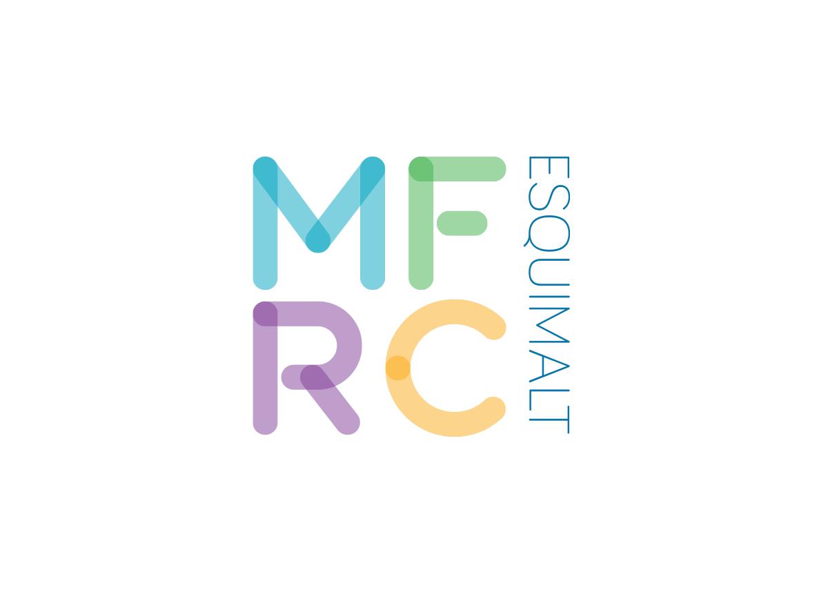 ID-Gallery-MFRC
