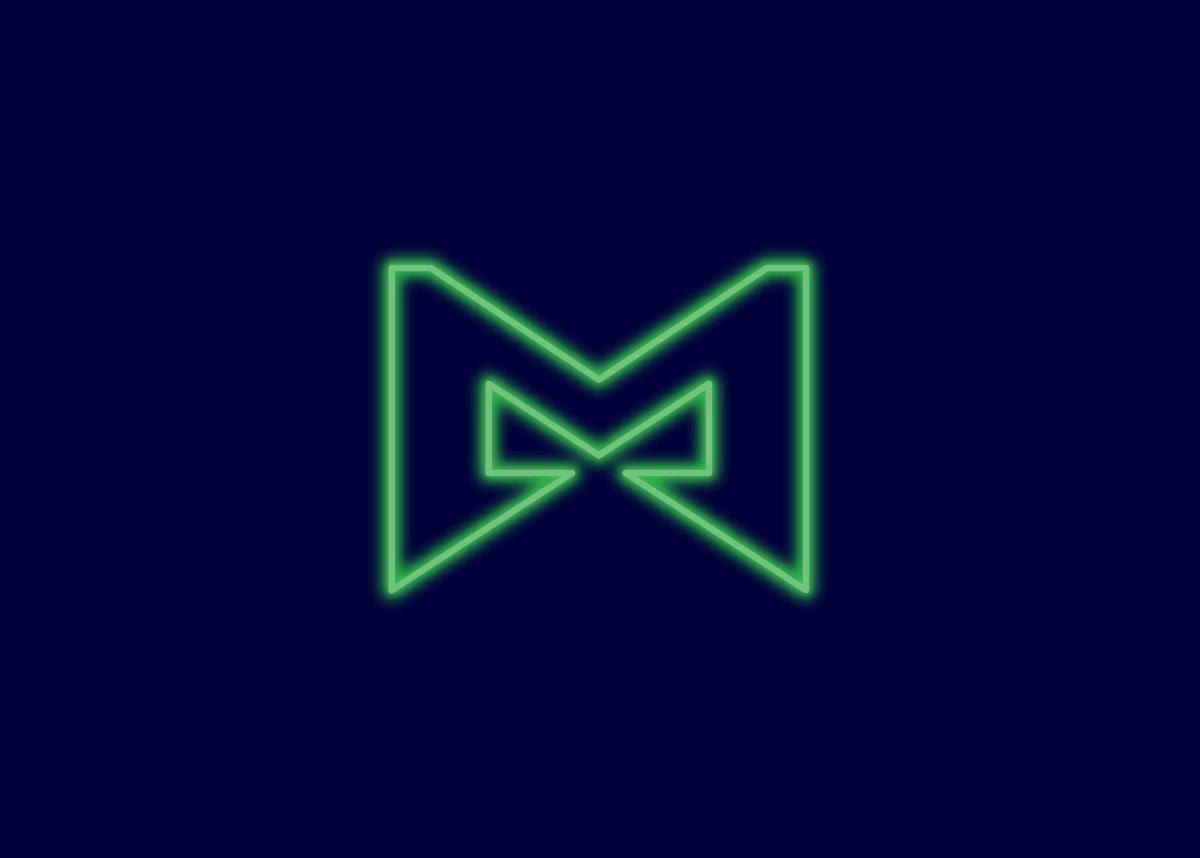 ID-Gallery-Martha