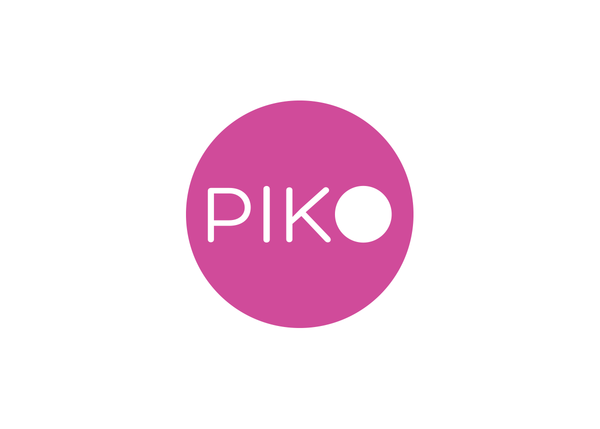 ID-Gallery-Piko