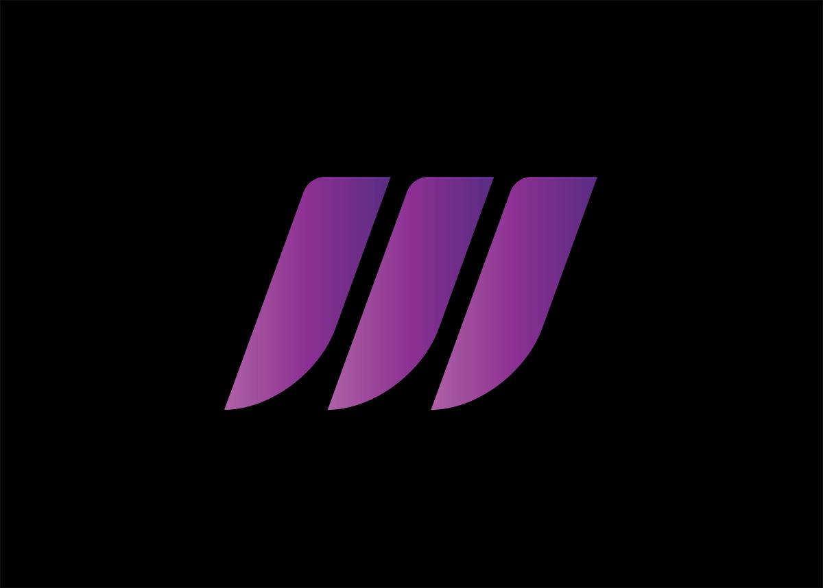 ID-Gallery-Wilf