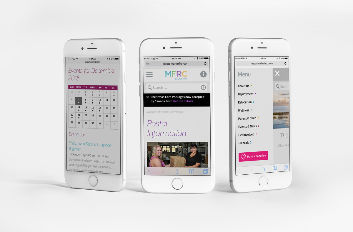 MFRC-Website-01