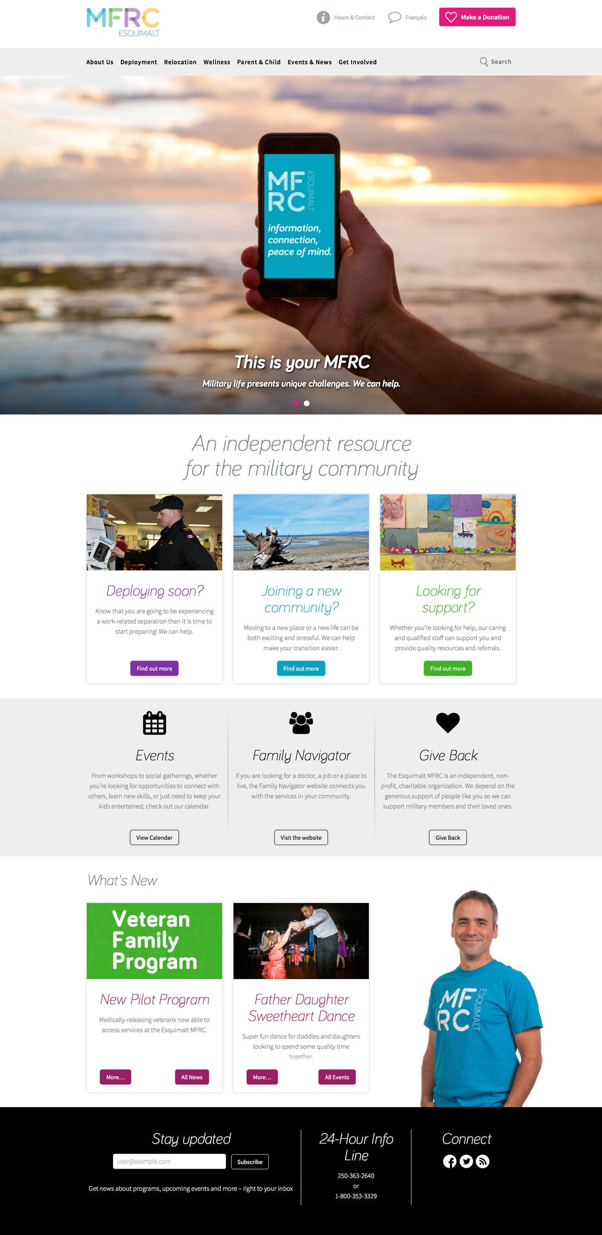 MFRC-Website-05